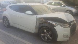 מכוניות לפירוק בטבריה